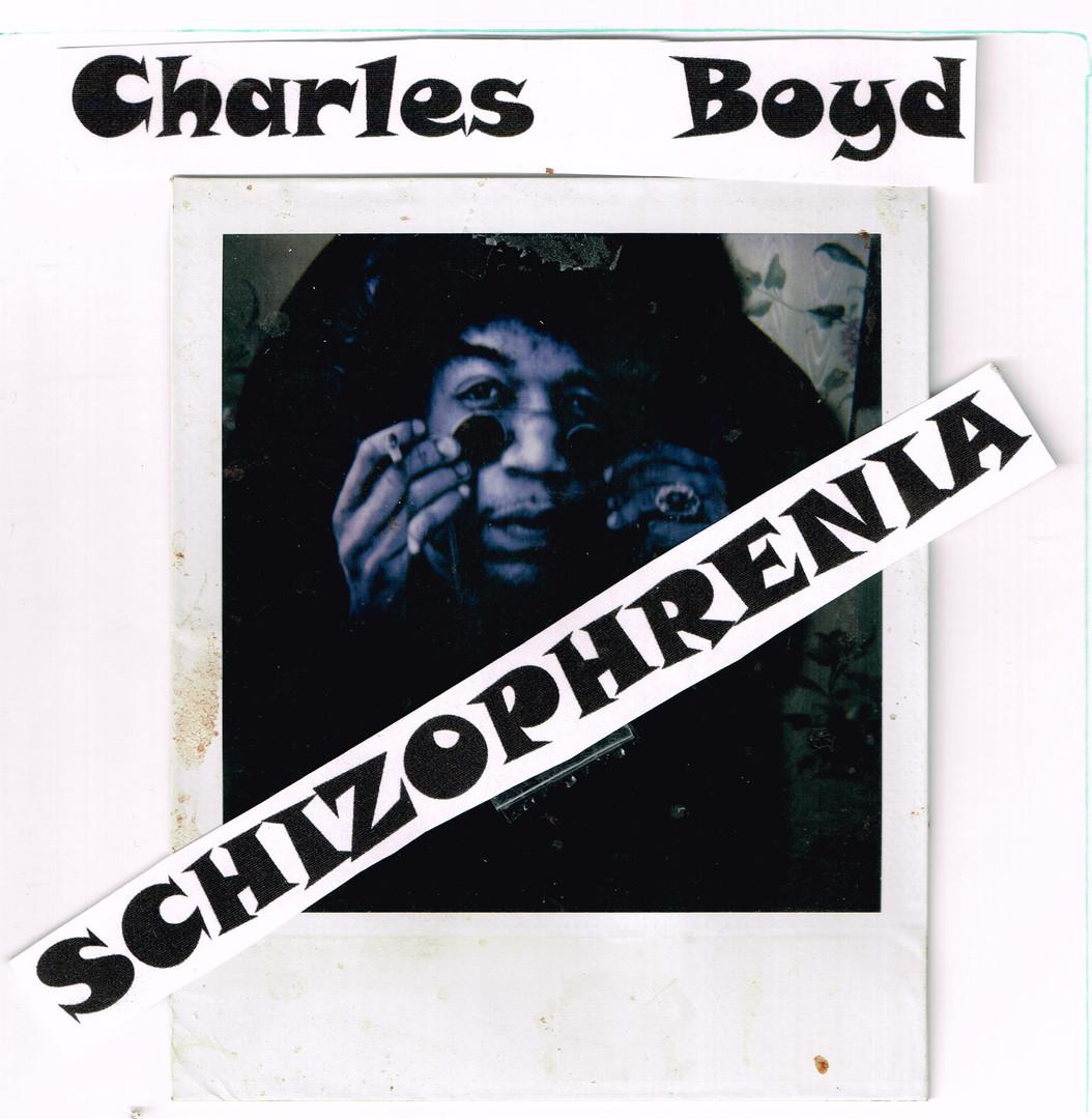 Schizophrenia (cover)06022017.jpg