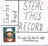 COVER steal this record.jpg