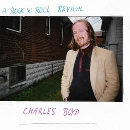 COVER Rock n Roll Revival-.jpg