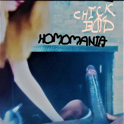HOMOMANIA -cover final-.jpg