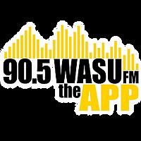 90_5-WASU FM logo png.webp