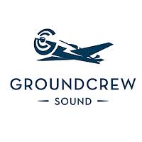 Ground Crew Sound.png