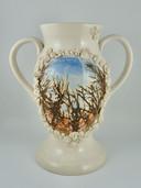 Marsh Trophy