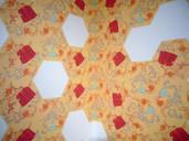 Bundt Wallpaper