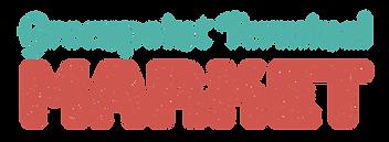 GPTM-Logo-05.png