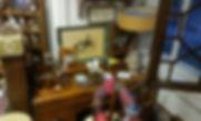 man's desk.jpg