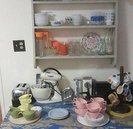 Kitchen misc._edited.jpg