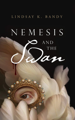 Nemesis and the Swan