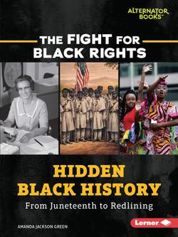 Hidden Black History From Juneteenth to Redlining