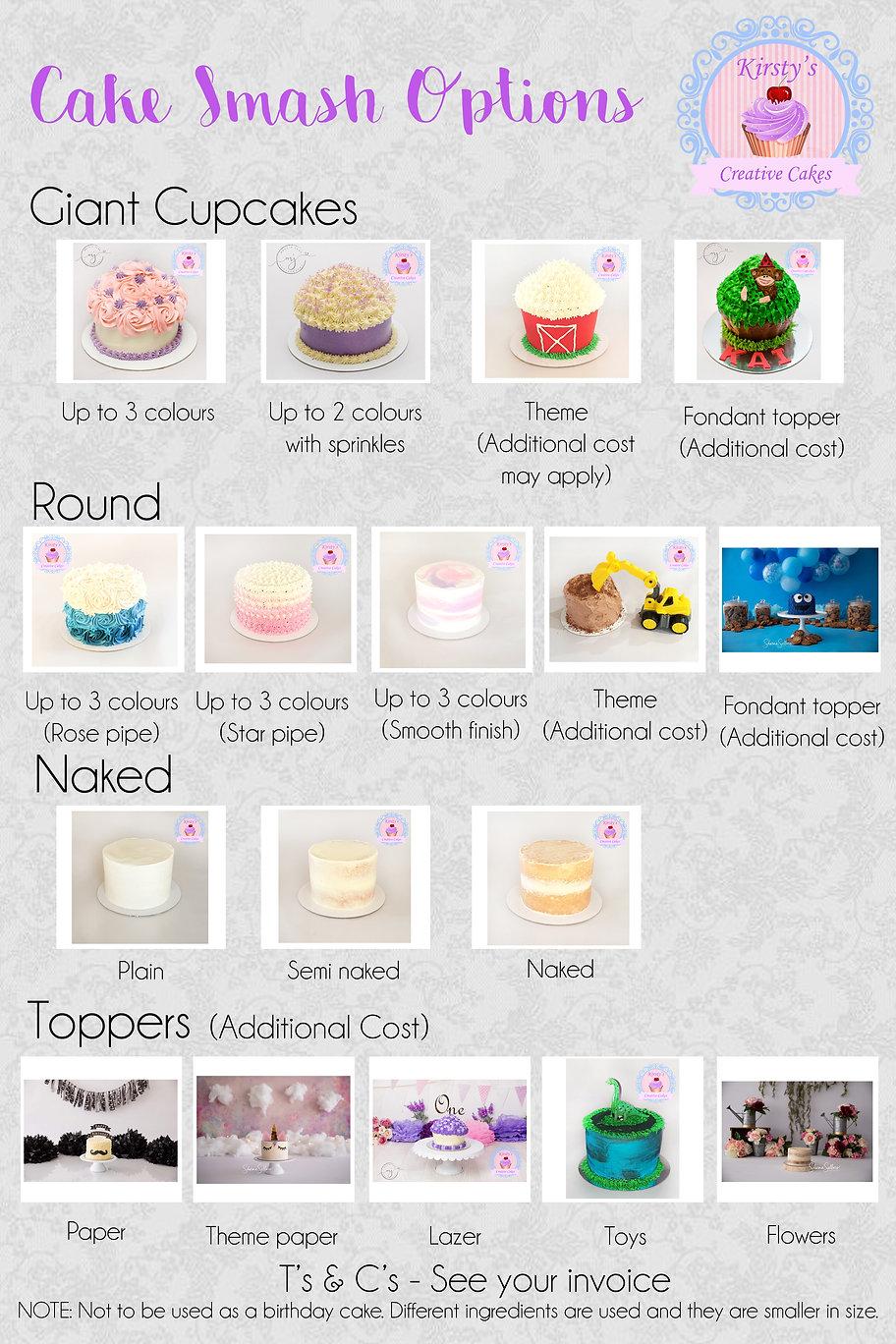 cake_smash_options_2020_(1)[1].jpg