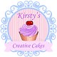 Kirsty's creative cakes logo 2018 (1).pn