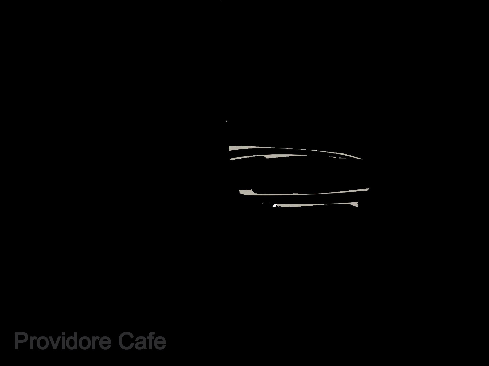 Providore Cafe