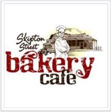Skipton St Bakery