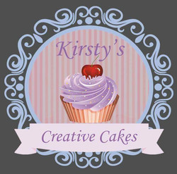 Kirsty's Creative Cakes