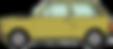 autobianchi a112 terza serie Solo Cuore e Carburatore | raduni auto d'epoca torino raduni auto d'epoca piemonte organizzazione raduno eventi raduni auto d'epoca nord italia motor village moncalieri automotoretrò nichelino bruino collegno
