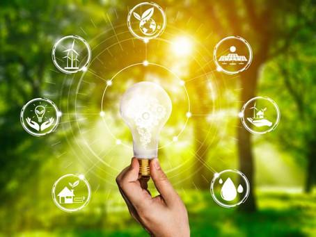 XP: nova metodologia do índice de sustentabilidade da B3 tem papel importante na agenda ESG do país