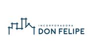 don-felipe.png