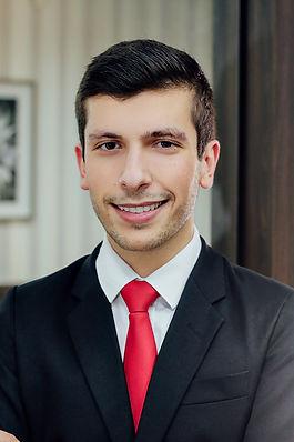 Diogo Ivan Pacheco  Dapper