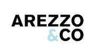 arezzo (1).png