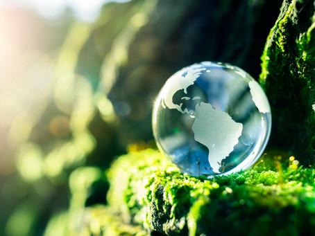 A precificação de carbono como ferramenta para o combate às mudanças climáticas