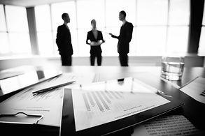 Direito Empresarial Ody & Keller Advocacia e Assessoria Empresarial