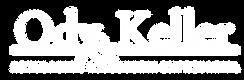 Logotipo Ody & Keller Advocacia e Assessoria Empresarial
