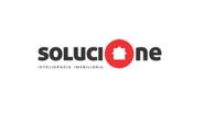 solucione.png