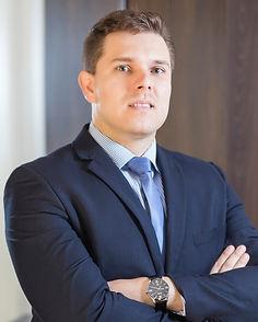 Elias Da Silveira Neto EcoValor Consultoria em Sustentabilidade