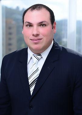 Fernando Maico  Silveira  Müller
