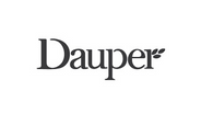 dauper.png