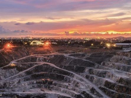 A sociedade precisará aceitar uma maior atividade de mineração para enfrentar o desafio de se tornar