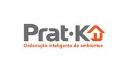 prat-k.png