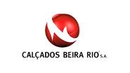 beira-rio.png