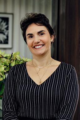 Fernanda  Regina Ritter Lummertz