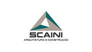 scaini.png