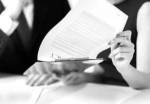 Direito Civil e das Relações  de Consumo Ody & Keller Advocacia e Assessoria Empresarial