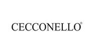 cecconello.png