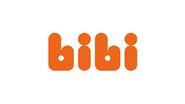 bibi-1.png