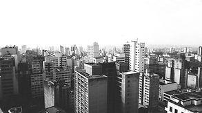 Direito Imobiliário Ody & Keller Advocacia e Assessoria Empresarial