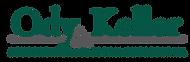Ody & Keller Advocacia e Assessoria Empresarial