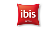 ibis-hotels.png
