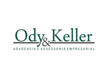 Ody&Keller.png