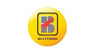 bottero.png