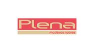 plena.png