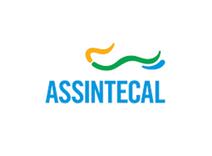 Assintecal.png