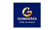 guimaraes-1.png