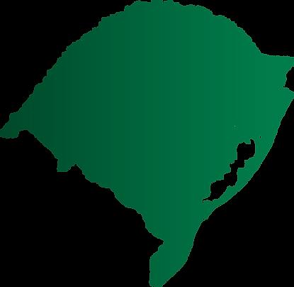 Estrutura EcoValor Consultoria em Sustentabilidade