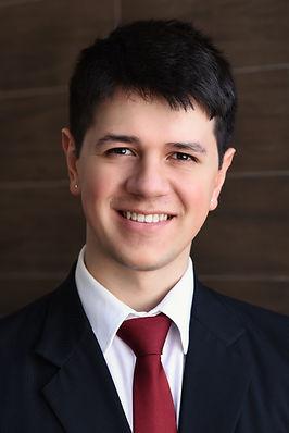 Arthur Luiz Reis
