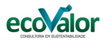 EcoValor Consultoria em Sustentabilidade