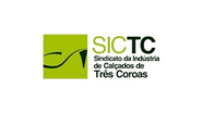 sictc.png
